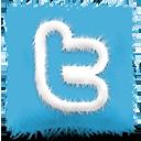 Följ Pepp.nu på Twitter!